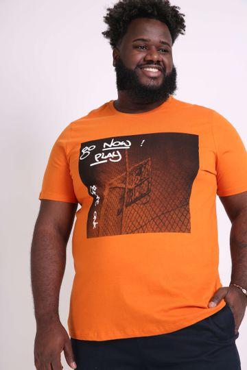 Camiseta-Estampa-Go-Now-Plus-Size_0047_1