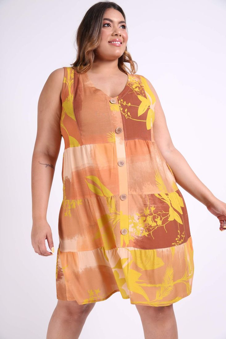 Vestido-Regata-Marias-Plus-Size_0046_1