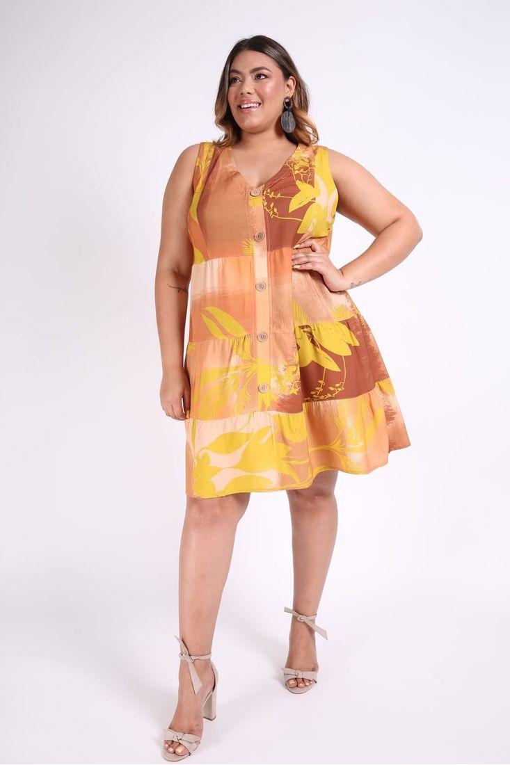 Vestido-Regata-Marias-Plus-Size_0046_2