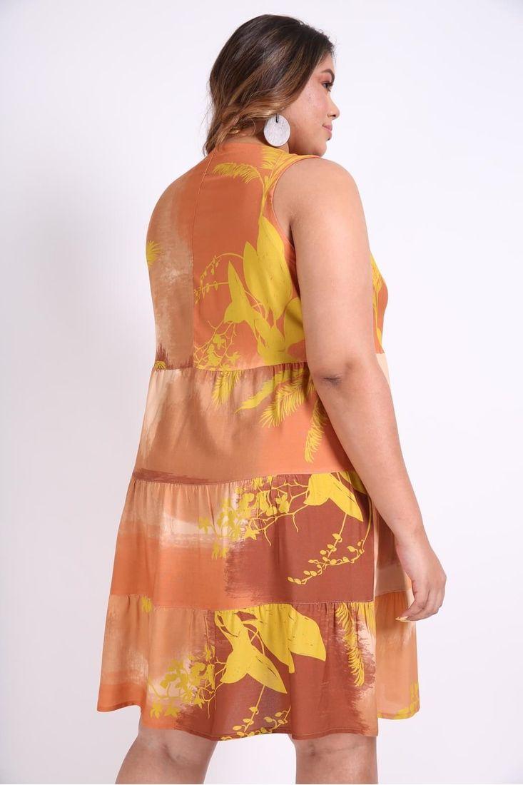 Vestido-Regata-Marias-Plus-Size_0046_3