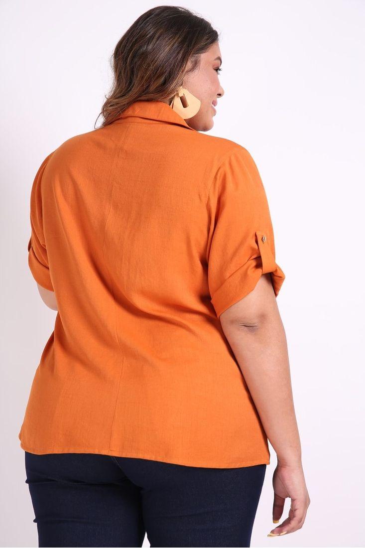 Camisa-Manga-Curta-Bolsos-Plus-Size_0047_3