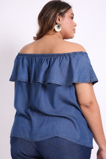 Blusa-jeans-ombro-a-ombro-com-botoes-Plus-Size_0102_3