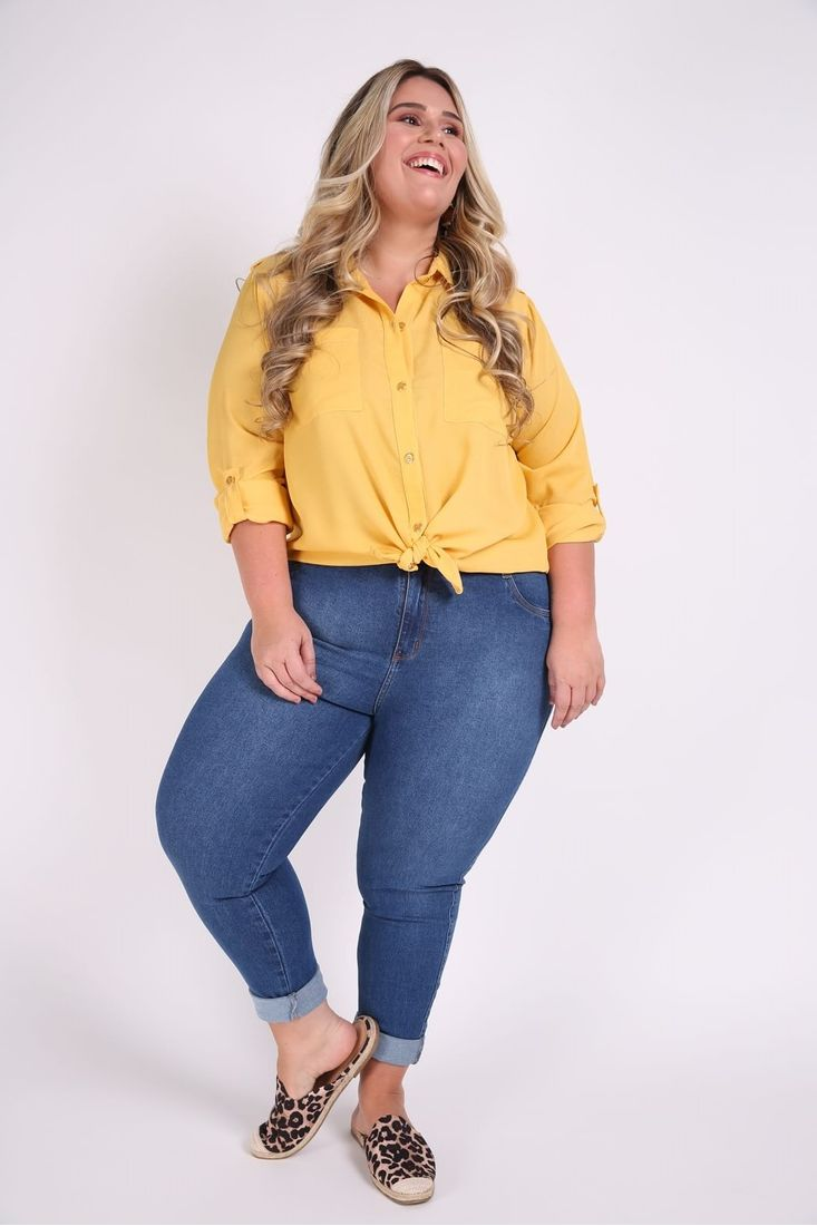 Calca-Cropped-Jeans-Plus-Size_0003_2