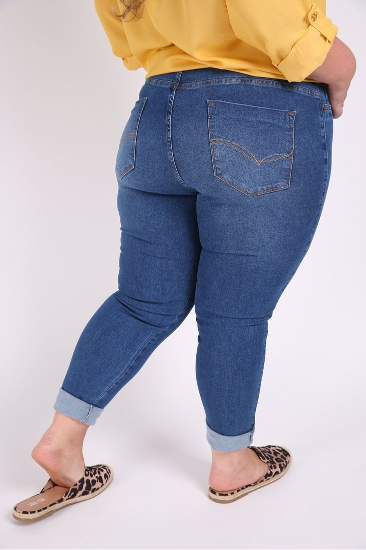 Calca-Cropped-Jeans-Plus-Size_0003_3