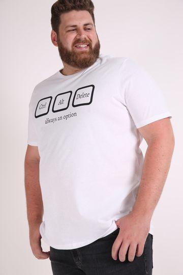 Camiseta-Estampa-CTRL-ALT-DEL-Plus-Size_0009_1