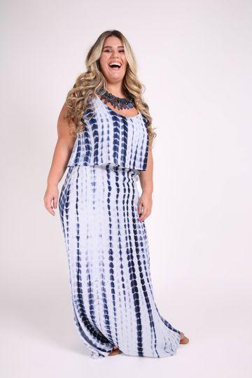 Vestido-Regata-Babados-Plus-Size_0004_1