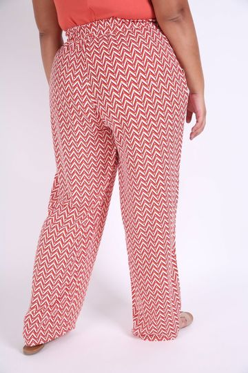 Calca-Pantalona-Missoni-Plus-Size_0035_3