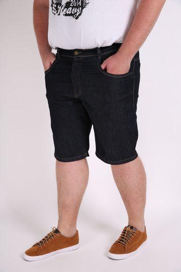 Bermuda-Jeans-Black-Masculina-Plus-size_0103_1