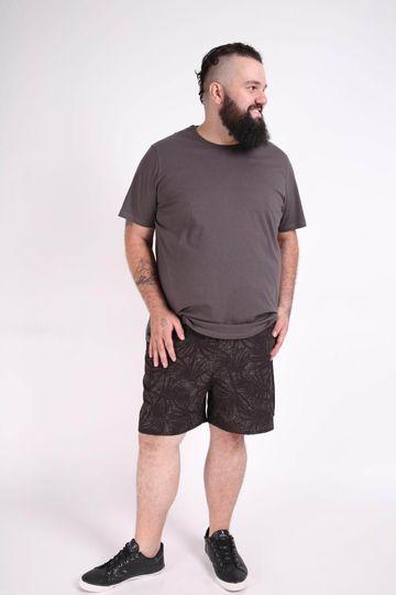 Shorts-tactel-com-Lycra-estampado-plus-size_0026_2