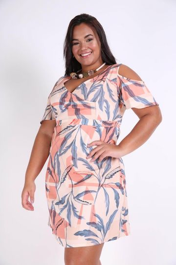 Vestido-ombro-vazado-plus-size_0008_1