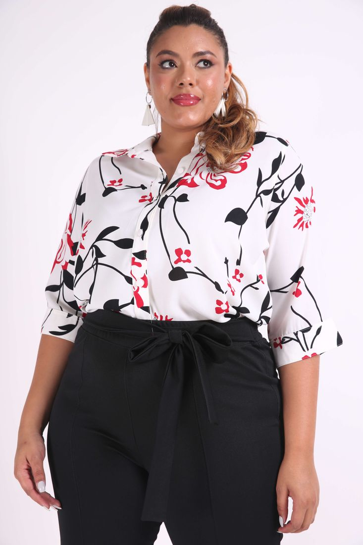 Camisa--Estampa-Floral-Plus-Size_9514_1