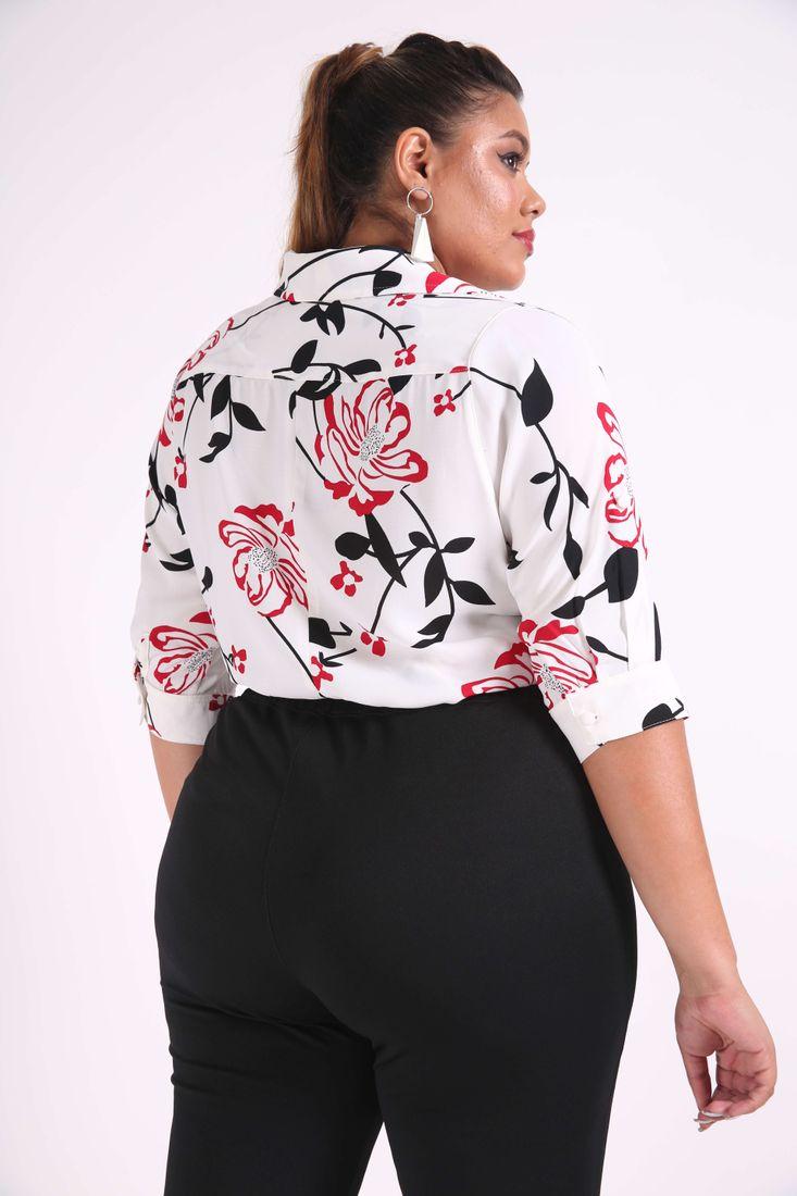 Camisa--Estampa-Floral-Plus-Size_9514_3