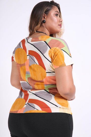 Blusa-com-no-na-barra-plus-size_9514_3