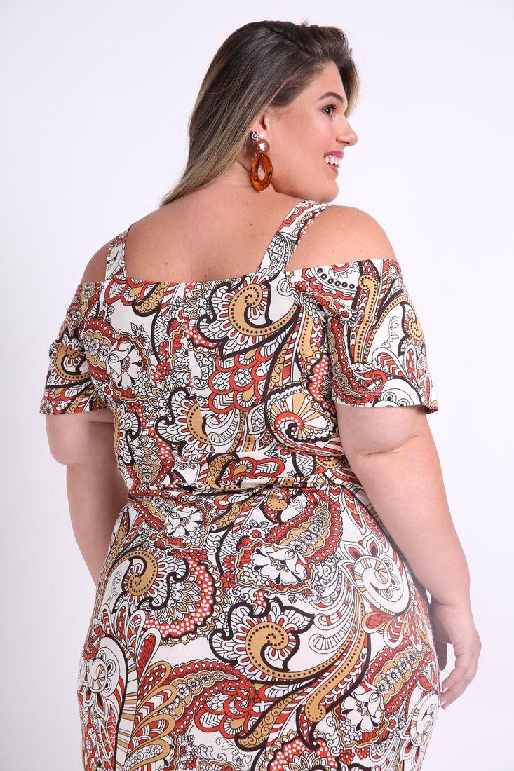 Vestido-longo-com-fenda-plus-size_0047_2