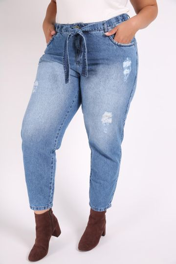 Calca-Mom-Jeans-Plus-Size_0102_1