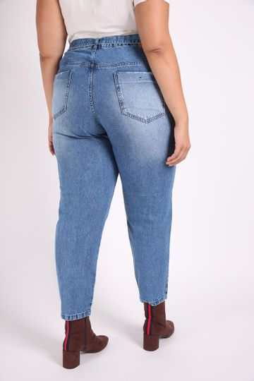 Calca-Mom-Jeans-Plus-Size_0102_3