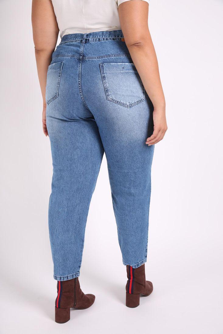 Calca-Mom-Jeans-Plus-Size_0102_3