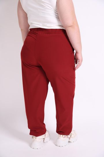 Calca-jogging-plus-size_0036_3