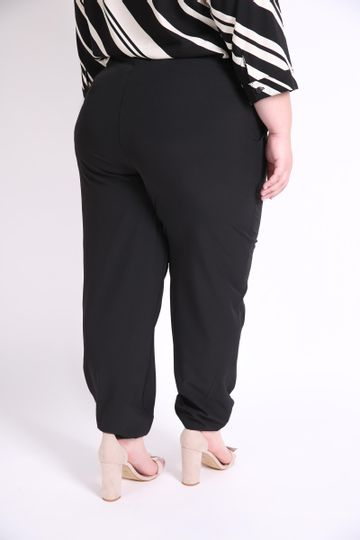 Calca-jogging-plus-size_0026_3