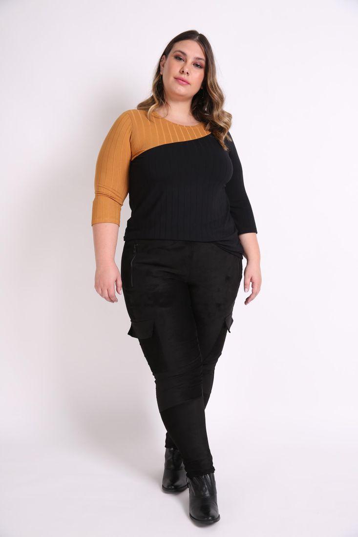 Blusa-bicolor-plus-size_0026_2