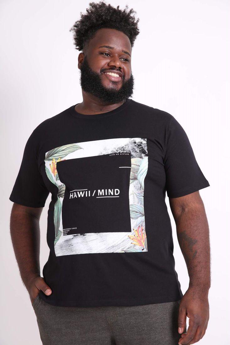 Camiseta-Estampa-Wave-Plus-Size_0026_1