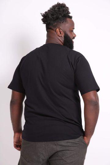 Camiseta-Estampa-Wave-Plus-Size_0026_3