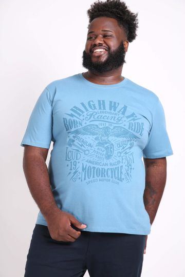 Camiseta-Highway-Race-Plus-Size_0003_1