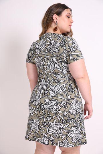Vestido-floral-plus-size_0031_3