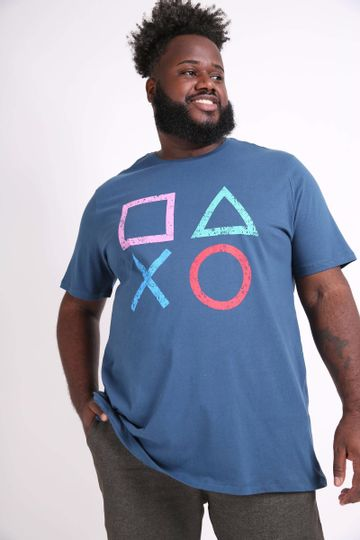 Camiseta-Estampa-Simbolos-Game-Plus-Size_0003_1