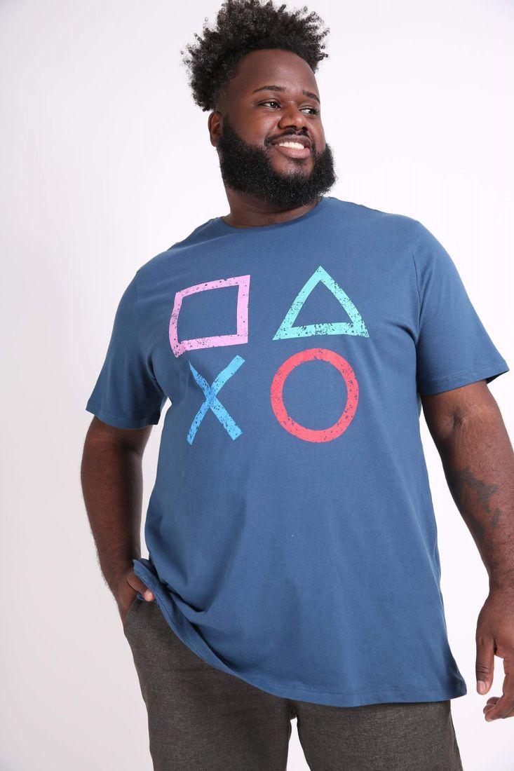 Camiseta-Estampa-Simbolos-Game-Plus-Size_0003_1