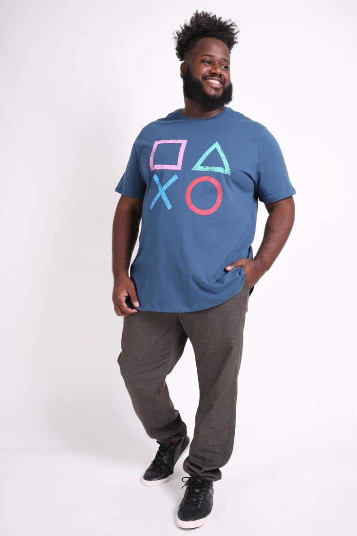 Camiseta-Estampa-Simbolos-Game-Plus-Size_0003_2