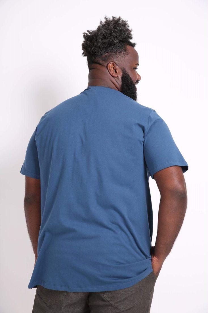 Camiseta-Estampa-Simbolos-Game-Plus-Size_0003_3