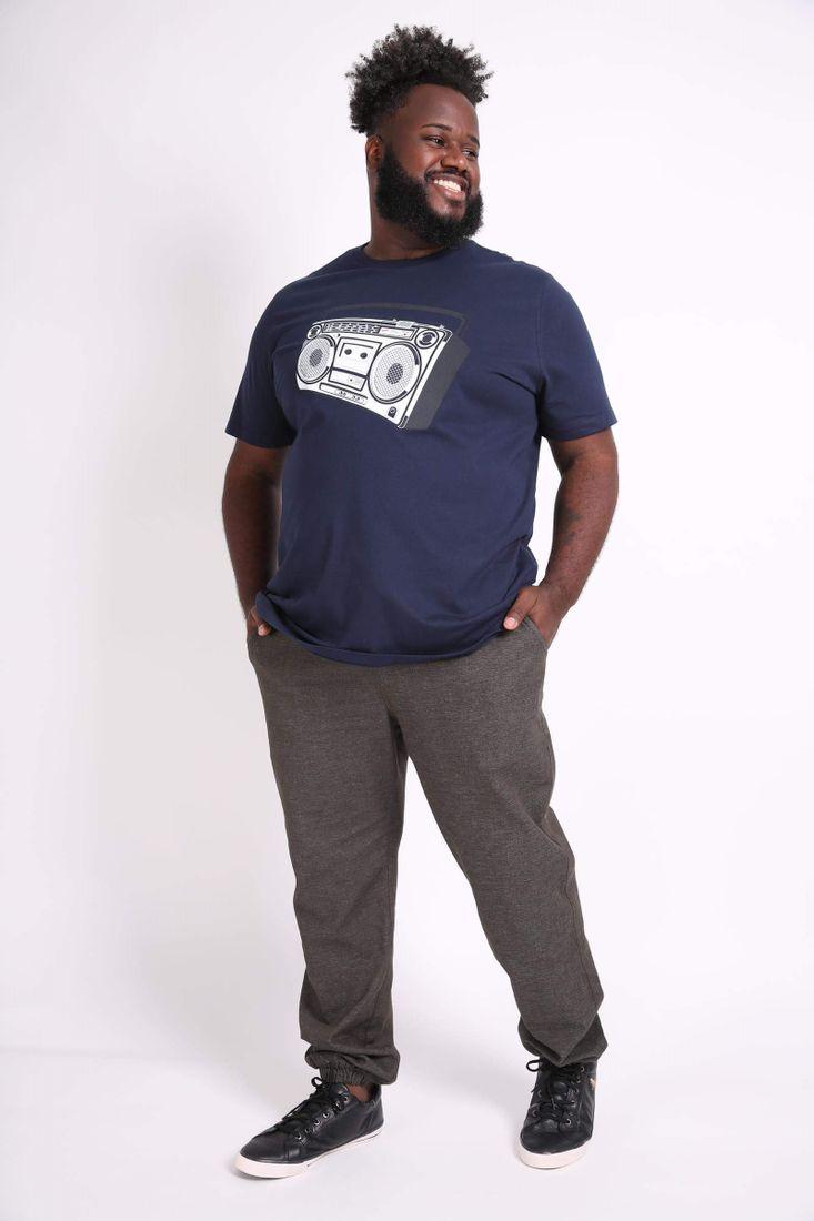 Camiseta-radio-plus-size_0004_2