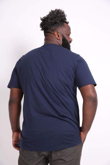 Camiseta-radio-plus-size_0004_3