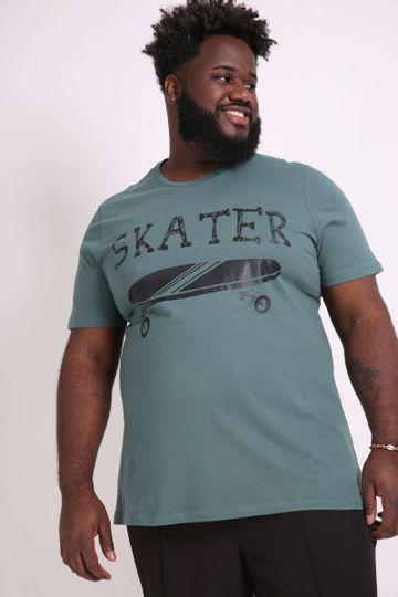Camiseta-estampa-Skater-plus-size_0031_1