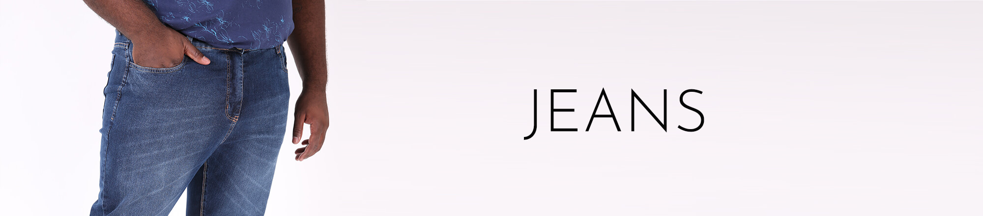 Banner-JEANS-MEN