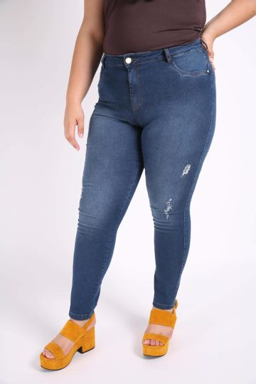 Calca-Skinny-Cintura-Alta-Plus-Size_0102_1