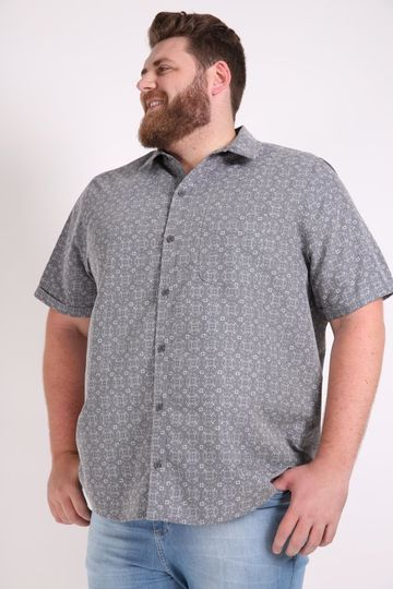 Camisa-Masculina-Manga-Curta-Estampada-Plus-Size_0012_1
