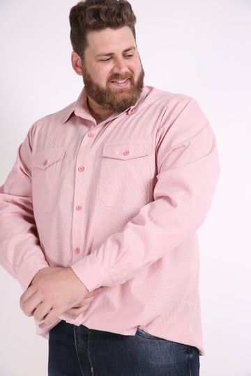 Camisa-Masculina--Manga-Longa-Com-Bolsos-Plus-Size_0027_1