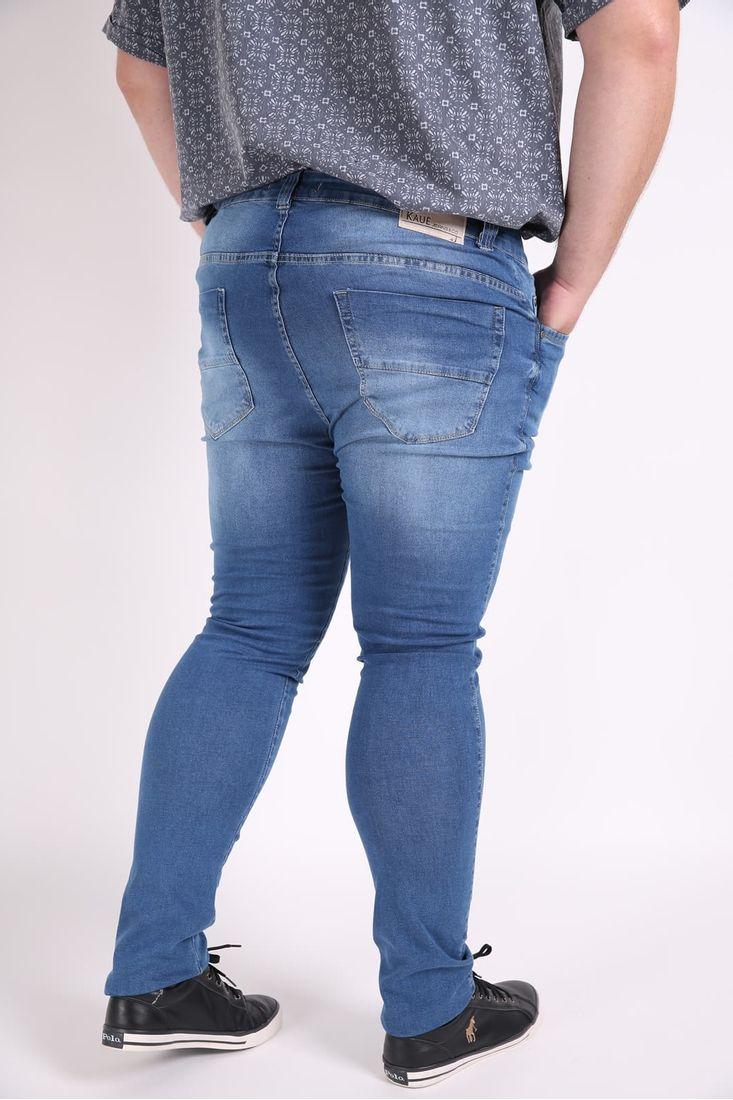 Calca-Jeans-Skinny-masculina-Delave-Plus-Size_0102_3