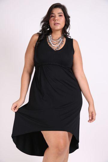 Vestido-Curto-Hilow-Regata-Plus-Size_0026_1
