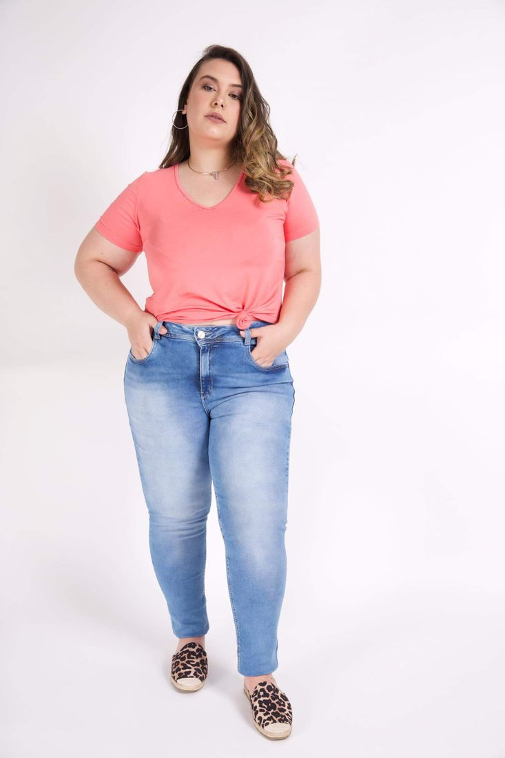 Calca-Skinny--Jeans-Delave-Plus-Size_0102_2