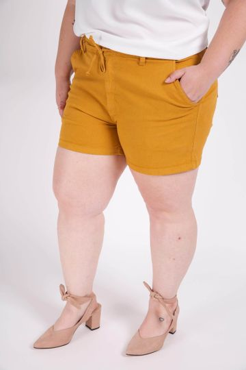 Short-de-Sarja-Amarracao-Plus-Size_0046_1