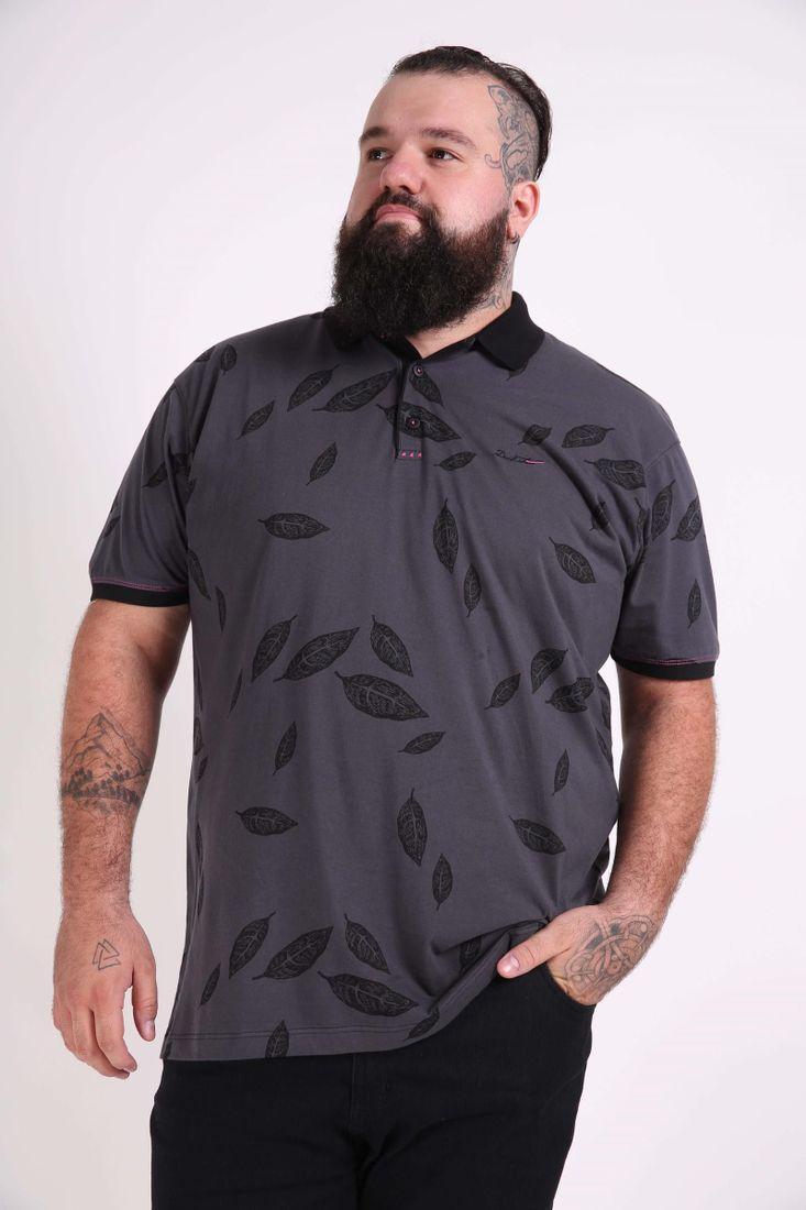 Camisa-Polo-Estampada-Plus-Size_0012_1