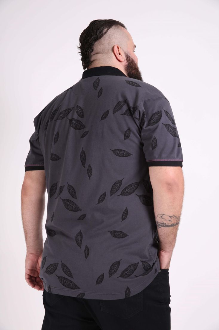 Camisa-Polo-Estampada-Plus-Size_0012_3