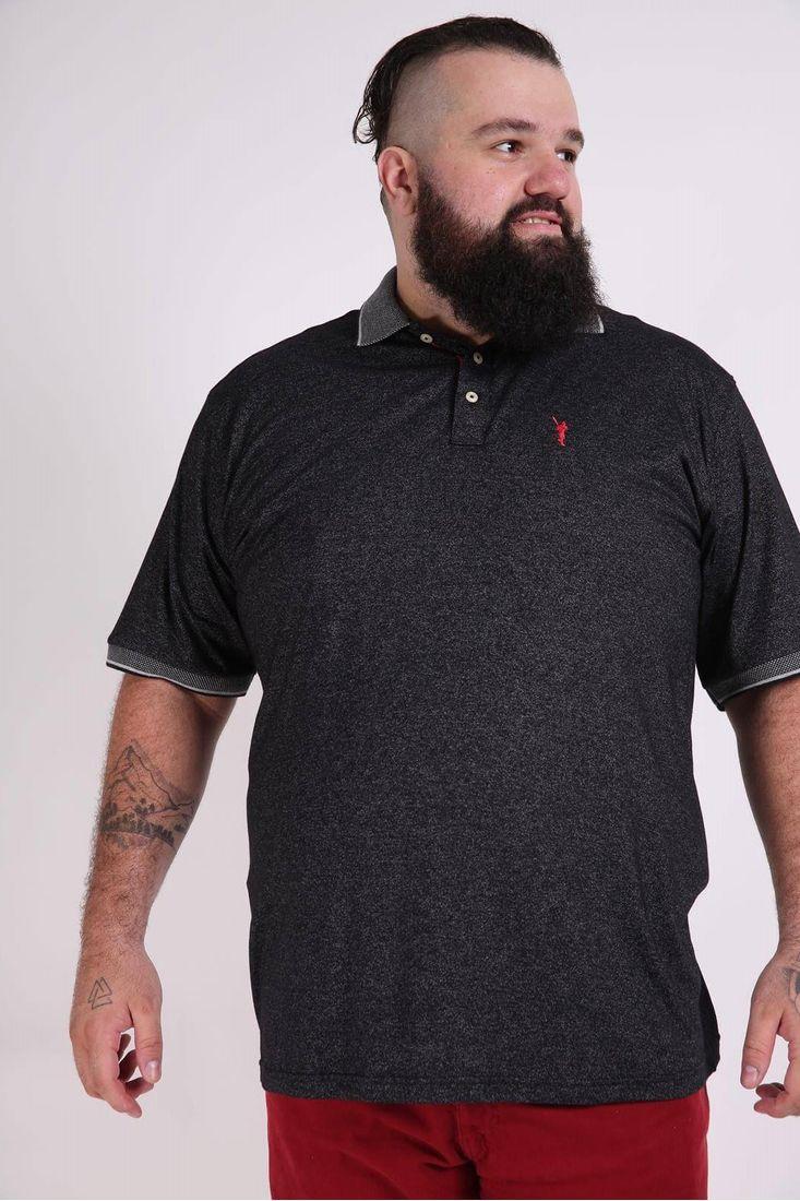 Camisa-Polo-Diferenciada-Plus-Size_0012_1