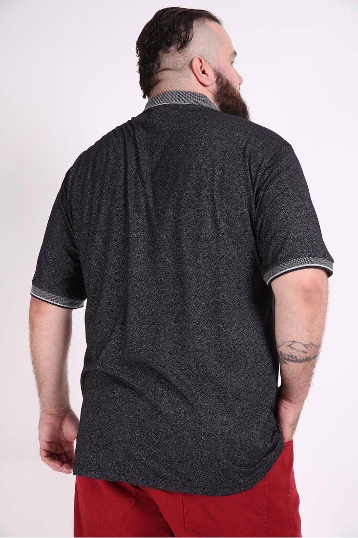 Camisa-Polo-Diferenciada-Plus-Size_0012_3