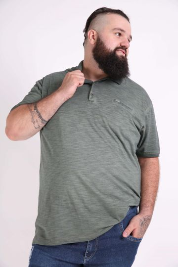Camisa-Polo-tinturada-Plus-Size_0031_1