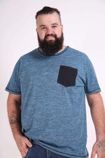 Camiseta-diferenciada-com-bolso-plus-size_0003_1