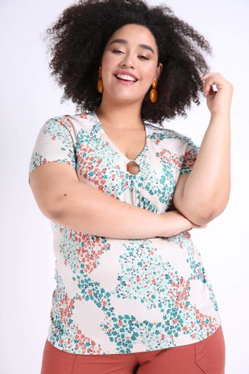 Blusa-mini-floral-plus-size_0031_1